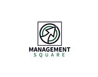 management square logo
