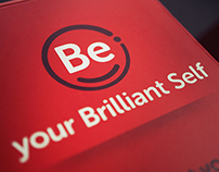 BELVOIR | BE YOUR BRILLIANT SELF