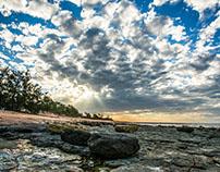 Wagait Beach NT