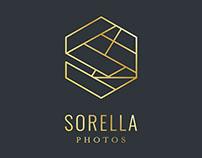 Sorella Photos Identity