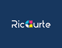 Proyecto Ricaurte