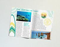 Digital Offset Booklet