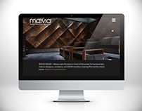 Moovia Website http://theaterseating.com/