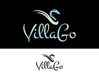VillaGo