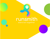 Runsmith