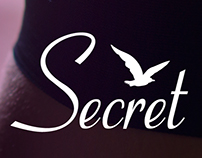 Piezas digitales Secret