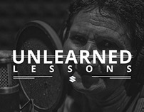 Unlearned Lessons - Suzuki