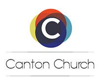 Canton Church
