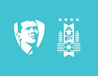 Rediseñando el Fútbol Uruguayo