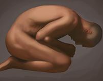 Anatomy: Roberto Ferri