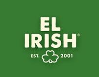 EL IRISH