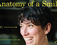 Smile Campaign