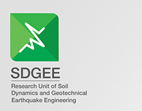 SDGEE Brochure