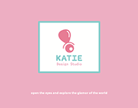 Katie Design Studio - vi
