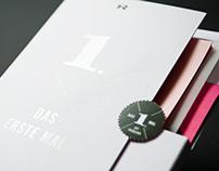 "Römerturm ""Mailing-Toolkit"""