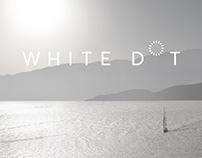 Monocle — White Dot