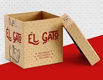 Él Gato Festival