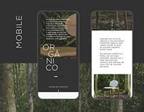 Dü Design Site
