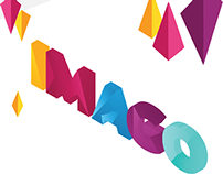 Imago Creative Conference