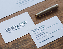 Estrela Park