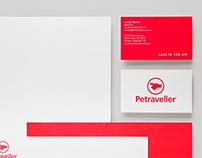 Petraveller