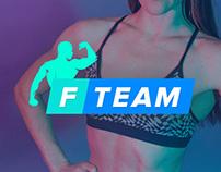 Fomin Team