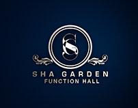 Logo / Branding_SG_FH
