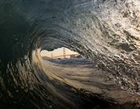 Wave Form I
