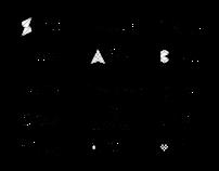 Logofolio Crypto