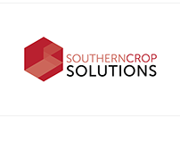 BRAND: Southern Crop Solutions