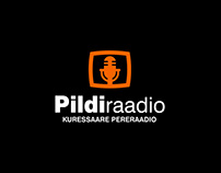 Estonian Family Radio / Pildiraadio / Pereraadio
