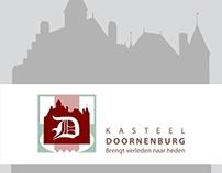 Kasteel Doornenburg