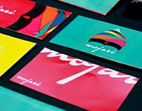 Mojari - The Rajasthani footwear store