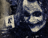 The Jokers crew aint nuthin2fuk wit