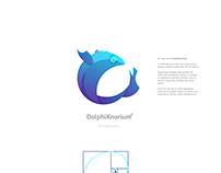 DolphiX iOS app