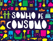 Catraca Livre :: Projeto Sonho de Consumo