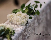 Weddings/Bodas Religiosas (Toledo-Madrid)