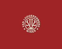 Lukas van Loggerenberg -Wines