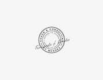 Logos | Vol. 1
