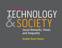 Technology and Society, 2nd Edition