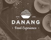 Danang Food Experience