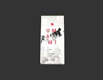 Festival UMAMI