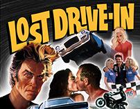 Lost Drive In