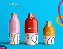 ROODS CHILD | Branding&Packaging