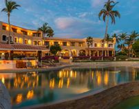 Casa del Mar Golf Resort & Spa | Los Cabos