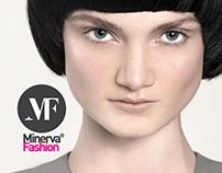 Minerva Fashion