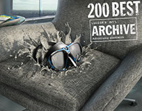 World Campaign for SEAC ©