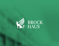 Brockhaus Webrelaunch