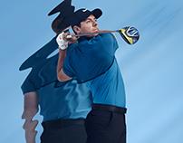 Nike / Swingknit