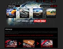 www.chip-tuning.pl